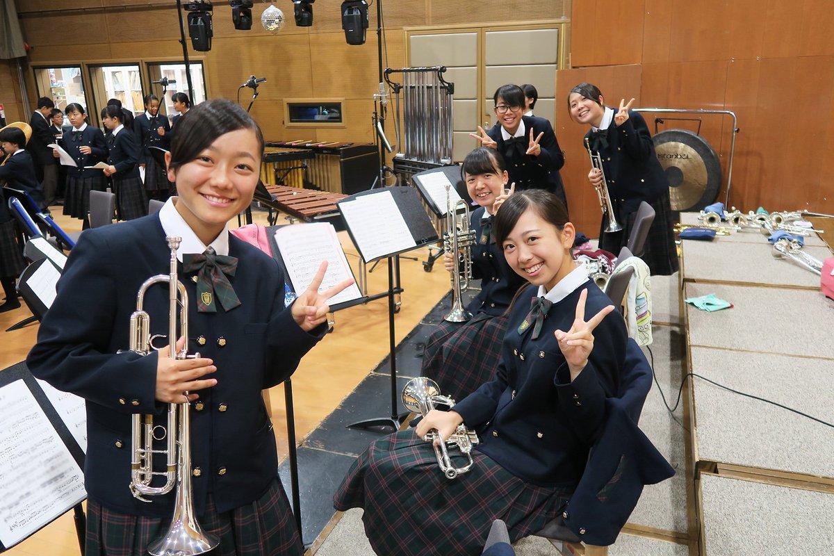 大阪 吹奏楽