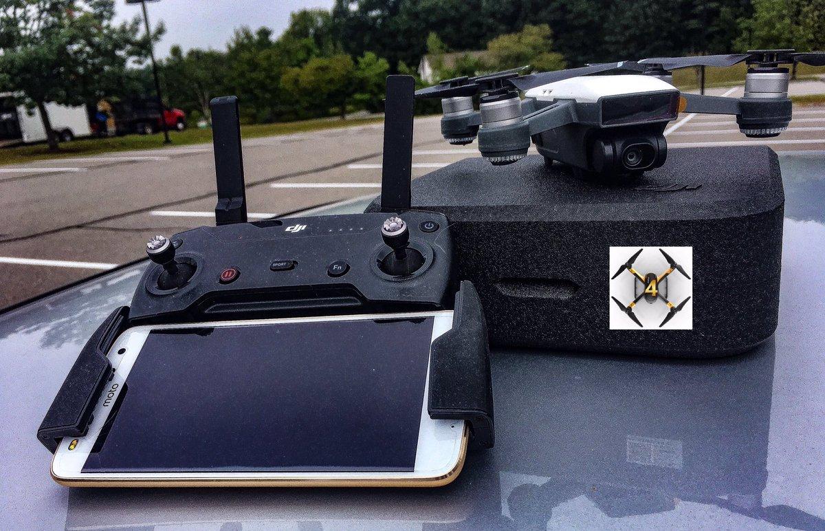 X4 Drone Lab, LLC 🚁⚡️ on Twitter: