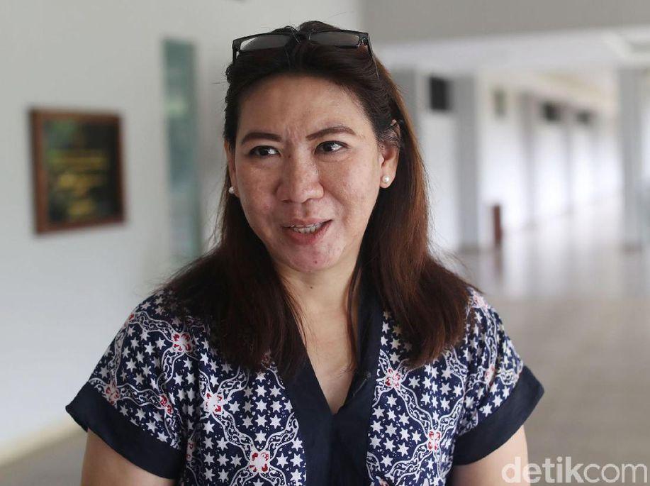 Ada Kisah yang Buat Indonesia 'Utang' dengan Susy Susanti https://t.co/wSthMMVLPC via @detikhot https://t.co/zN9UGVSDpF