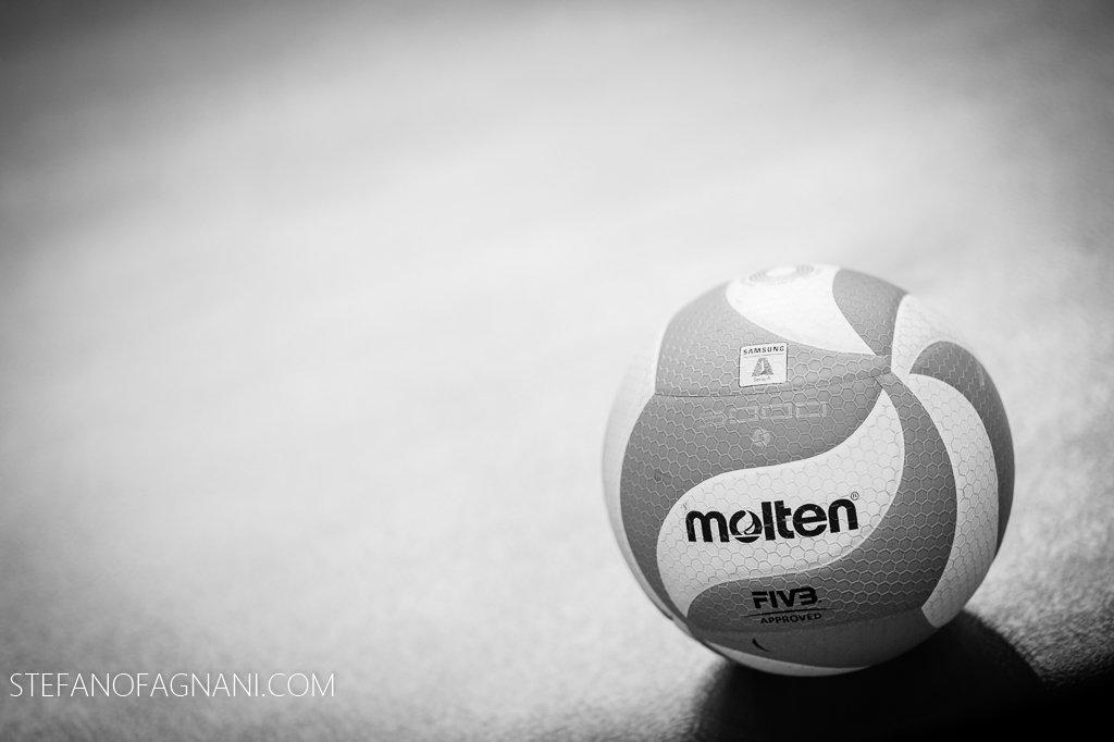 gli #Azzurri del #Volley sono un rullo compressore  e adesso ci vediamo a #milano #ilovevolley #VolleyMondiali18@Federvolley  - Ukustom