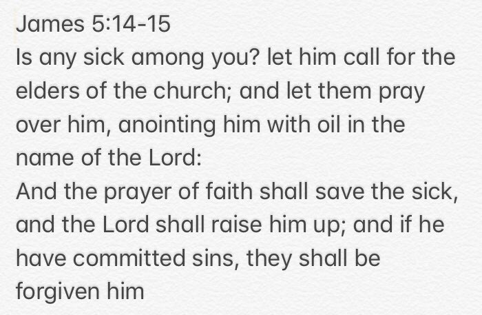 let him call you