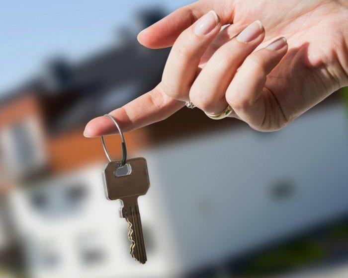 договор купли продажи квартиры на двоих если брак оформлен