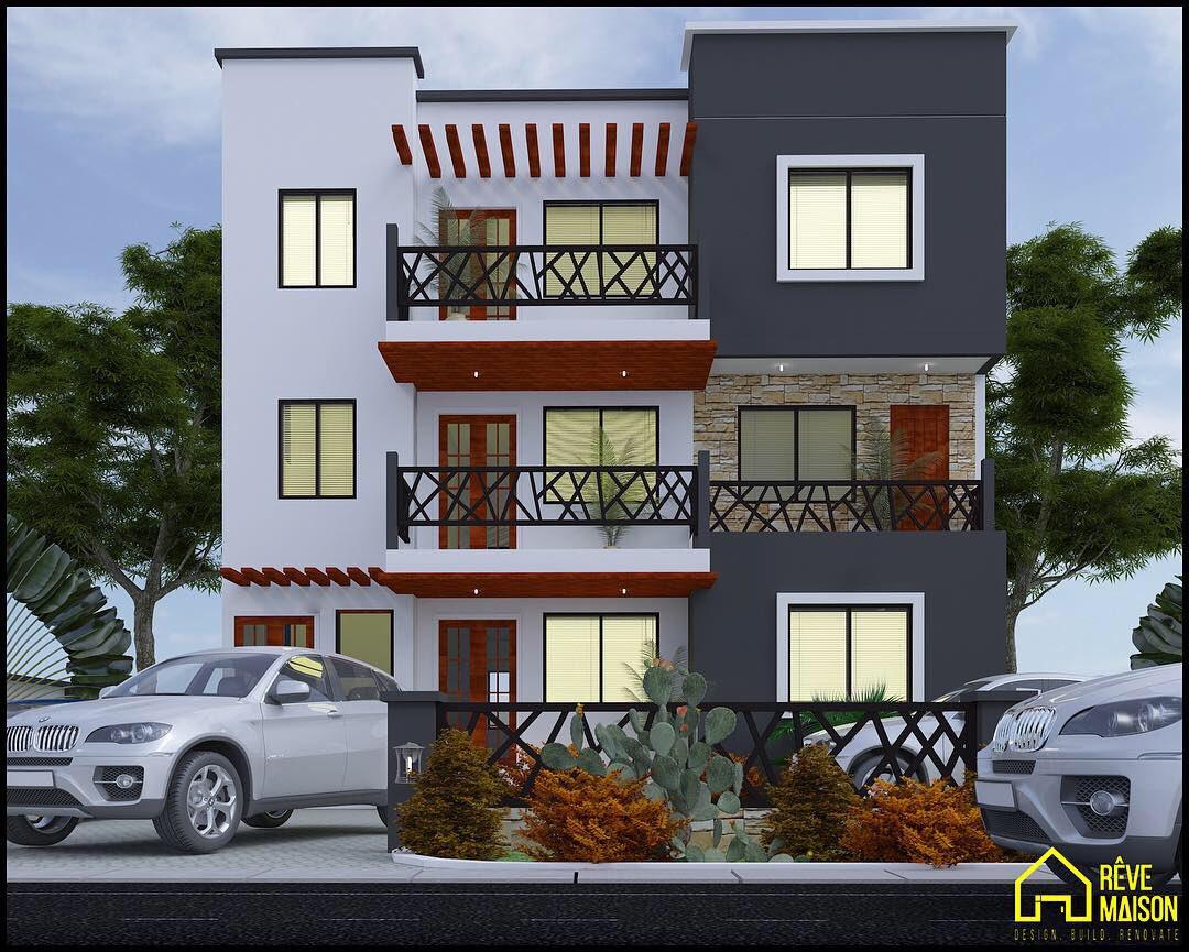 Steve jobs location aburi design build revemaisongh construction build design constructionindustry ghana africa nigeria