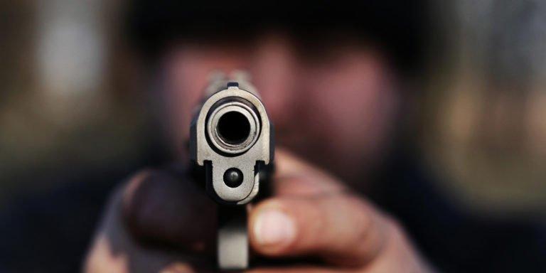 """L'#Anm e la #legittimadifesa: """"Si rischia di incentivare l'omicidio""""  https:// www.publicpolicy.it/lanm-e-le-proposte-sulla-legittima-difesa-si-rischia-di-incentivare-lomicidio-81422.html #giustizia #salvini #magistrati  - Ukustom"""