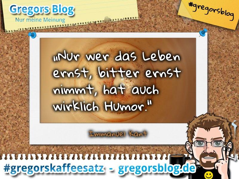 gregorsblog photo