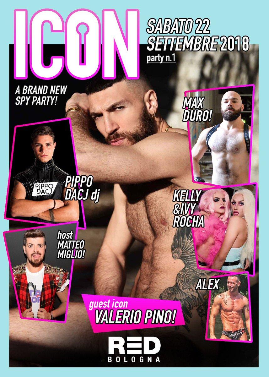 prezzi escort bologna profili gay