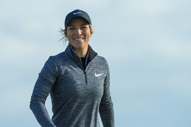 Wishing @SolheimCupEuro star @melreidgolf a very happy birthday. Have a great day & enjoy some big celebrations �� https://t.co/qQYdF3ZUNf