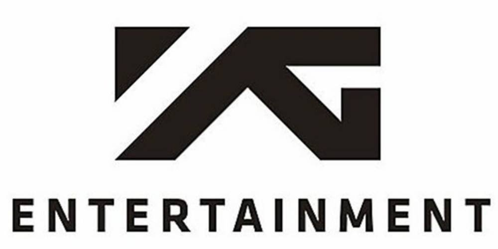 YG Entertainment to launch girl group survival show https://t.co/fH8LvwGSkK