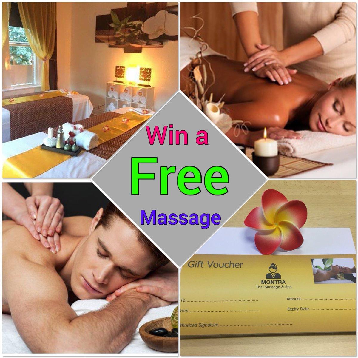 knullfilmer gratis montra thai massage