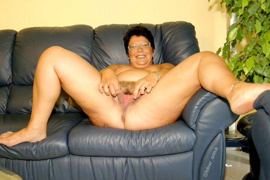 Nude Teen Zahnspangen Tumblr bbw Oma Sex Fotos