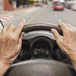 #Dementia and driving: when is it time to give up the keys? https://t.co/rUWg26L12H   #Alzheimers #aging #geriatrics