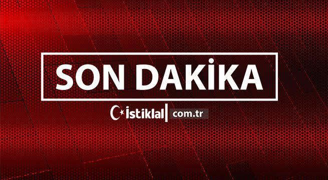 AK Partili belediye başkanına silahlı saldırı! https://t.co/nCCDUDkybT https://t.co/TEXGtu5ZKz