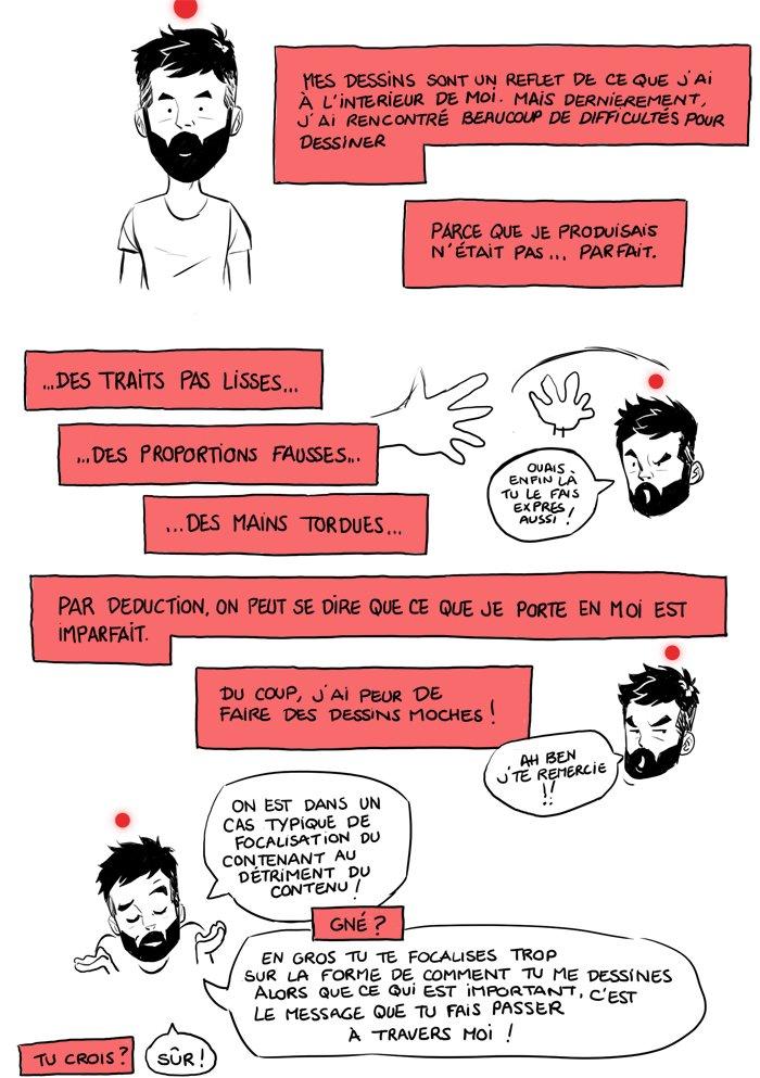 Quentin Rougegorge On Twitter 1ere Personne Du Singulier