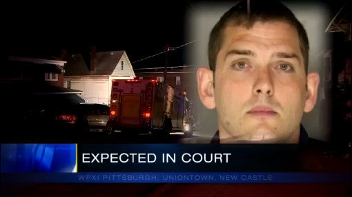 The case against an officer charged with killing an unarmed teen is due in court. @WPXIMikeHolden is LIVE NOW with what Michael Rosfeld's attorney will ask a judge that could influence the future of this case on Channel 11 Morning News. #WPXI https://t.co/kplWuBo2ta
