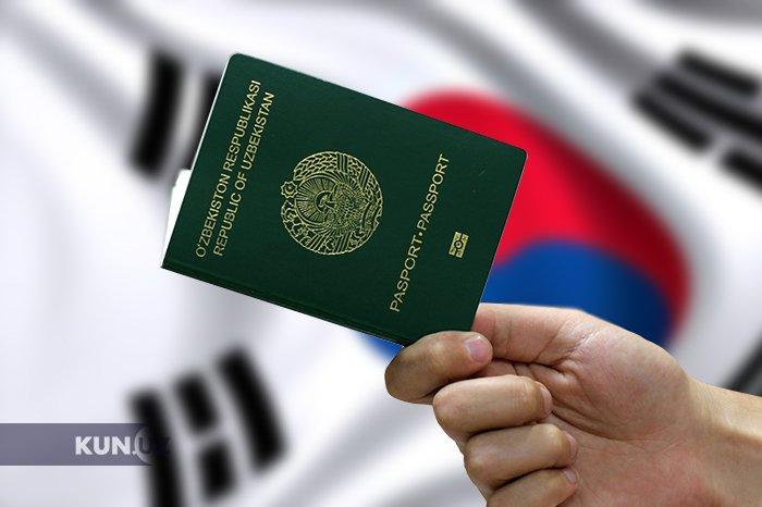 Процесс получения лицензии на осуществление деятельности по защите информации