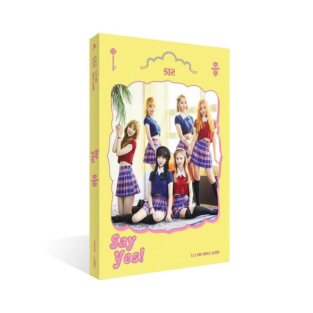 Culturekorean K-pop store on Twitter: