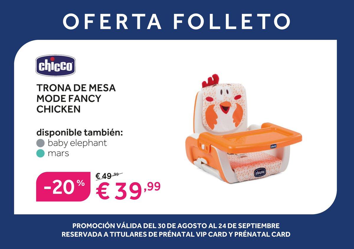 c03dd6812 Prénatal España ( Prenatal es)