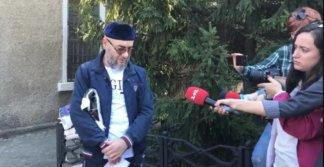 Из Николаевского СИЗО выпустили чеченца Тимарова, которого хотели выдать РФ - Фото