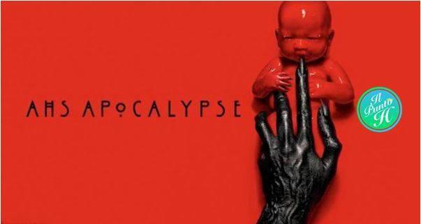 #AmericanHorrorStory chiama a raccolta i suoi persdonaggi più iconici e promette fuoco e fiamme. Pronti per #Apocalypse? #IlPuntoSeriale #IlPuntoH #NOSPOILER  http:// www.ilpuntoh.com/il-punto-seriale-american-horror-story-apocalypse/  - Ukustom