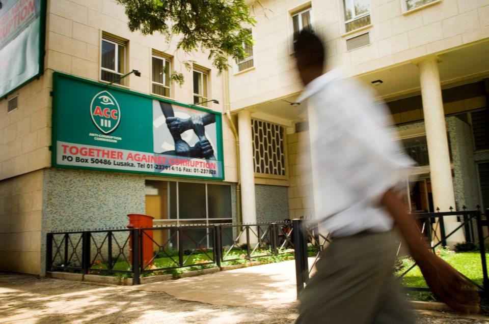 #Zambia: la Gran Bretagna congela gli aiuti al paese per presunte frodi e #corruzione.#Africa #Inghilterra  https://bit.ly/2Ozhgdu  - Ukustom