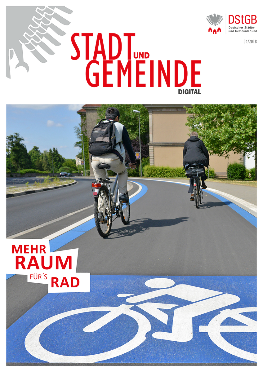 Gemeindebund (@Gemeindebund)   Twitter