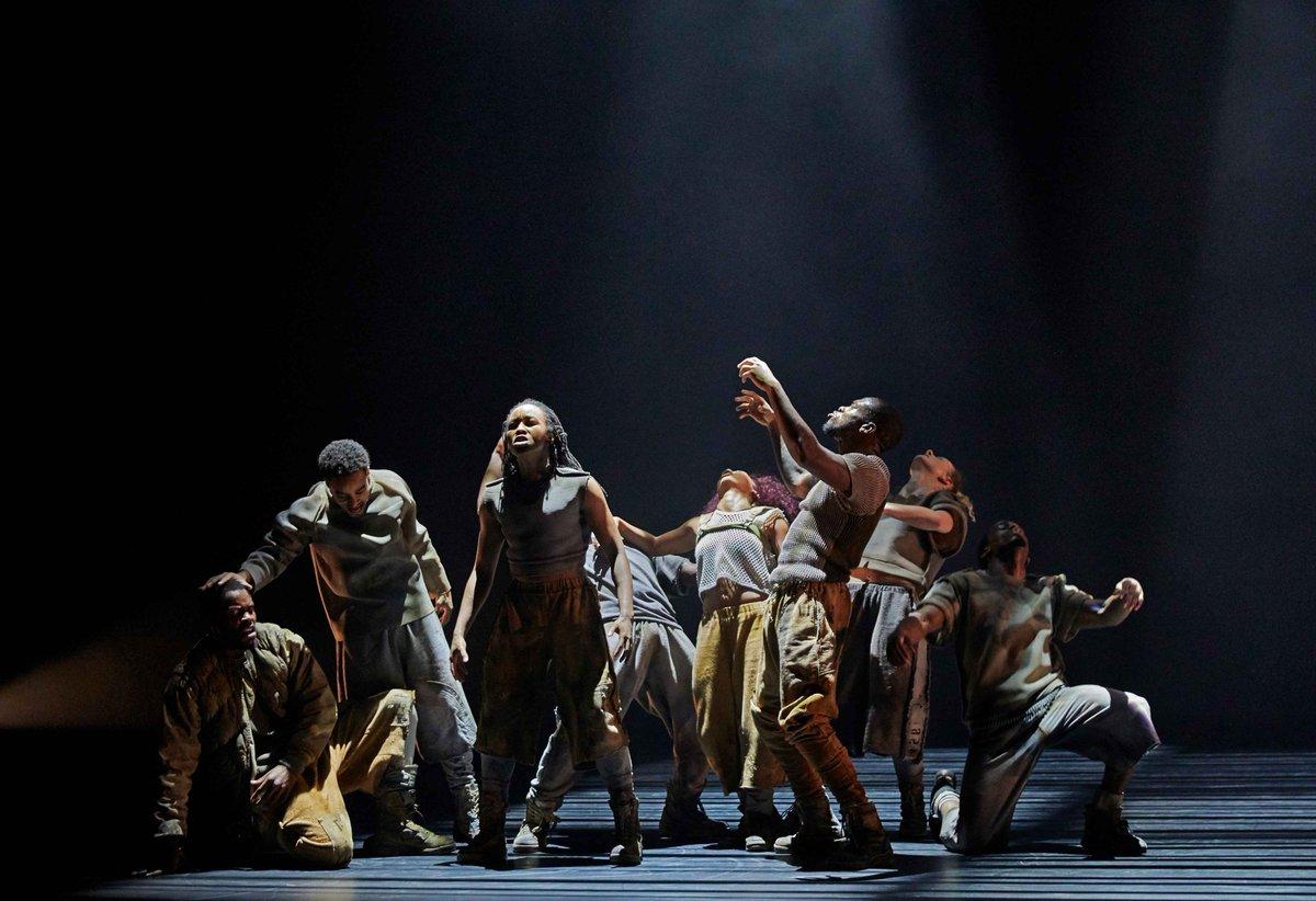 Grand_Theatre photo