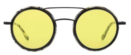 a0bca2c5f29 See more at http   owpusa.com .  Metropolitan  eyewear  sunglasses  fashion   OWP  2020mag  VisionExpopic.twitter.com icFER7t6E9