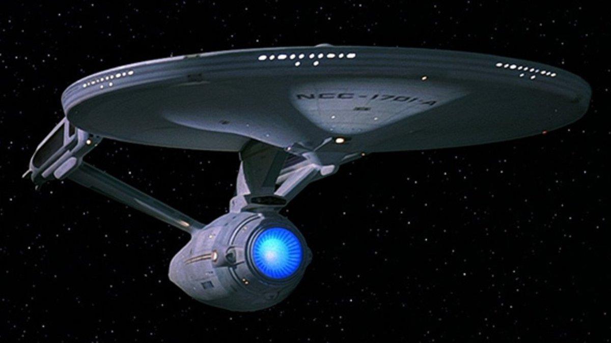 Um. Astronomers have found Vulcan. syfy.com/syfywire/exopl… 🖖
