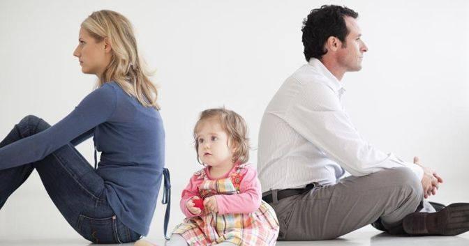 #Divorzio, la sentenza «straniera» vale ma va sempre rispettato l'interesse del minore. http://bit.ly/2oJ1l0O  #figli #famiglia #diritto https://t.co/Fehl2wTh4H  - Ukustom