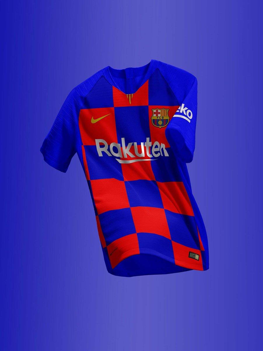 ecadcd797ccd7 Mexicanos que le han anotado gol a barcelona jpg 902x1200 Barcelona jersey  2020