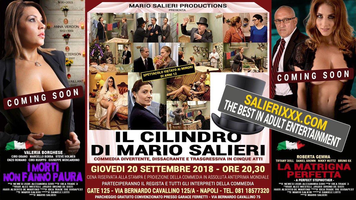Bambolas De Mario Salgiri Videos Porno showing porn images for italie interdite porn   www.porndaa