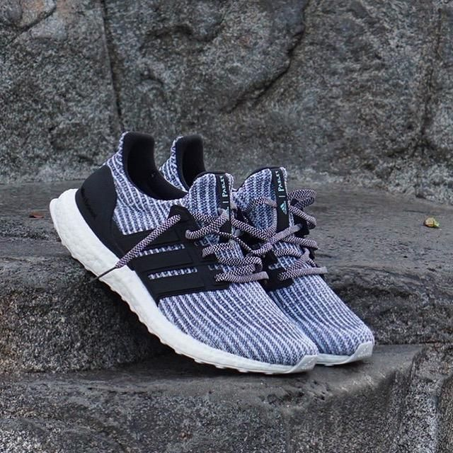 ae19a434cdee6c STEAL ALERT Parley x adidas Ultra Boost 4.0  109.98 in cart (retail  180)     https   bit.ly 2O1rzKB pic.twitter.com 89RJoYWTXZ