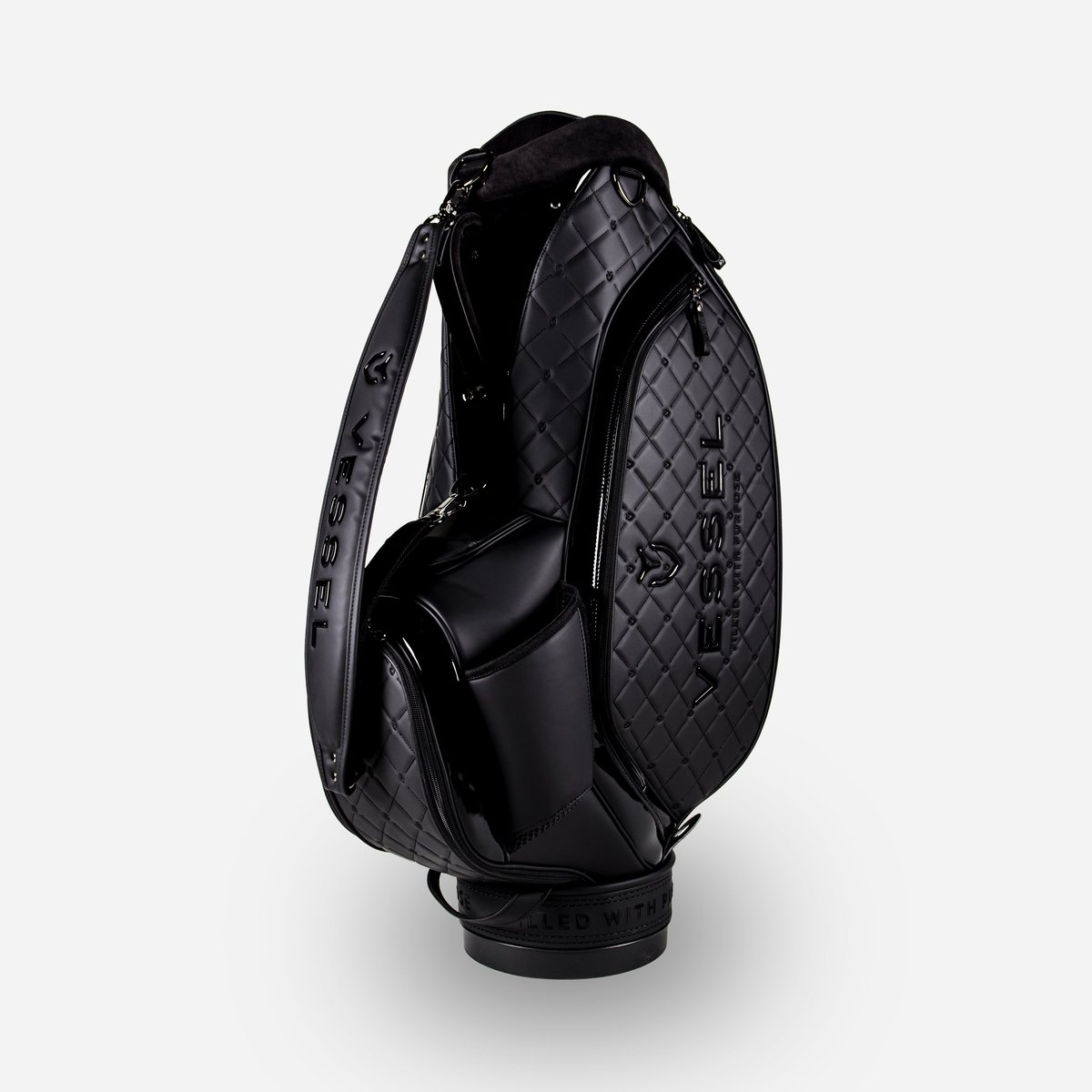 away luggage limited edition 2018