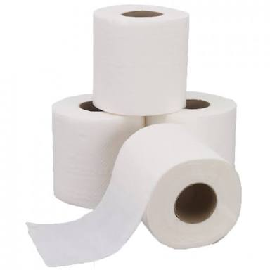 @Gidi_Traffic @samuelonyii Toilet paper does not clean your bumbum thoroughly, it just moves the shit. You will clean your bum and pack all the shit one side. Using water is the best cleaning option Or better still, use tissue, then water. Stop walking around with shit .