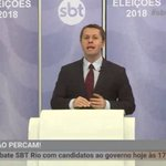 #SBTRio Twitter Photo