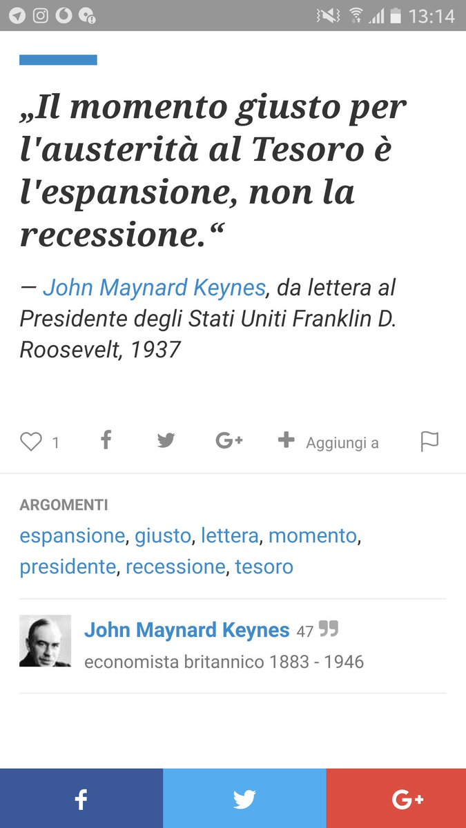 Ripartire dalle basi:@Keynesblog @giuslit @MinutemanItaly @alexbarbera#omnibusla7 #19settembre #Tria #Salvini #Zaniolo #milleproroghe #Trump #BREAKING #Euro  - Ukustom