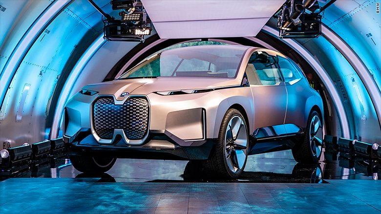 BMW's vision for a self-driving electric crossover SUV https://t.co/7d7nYY3bHI