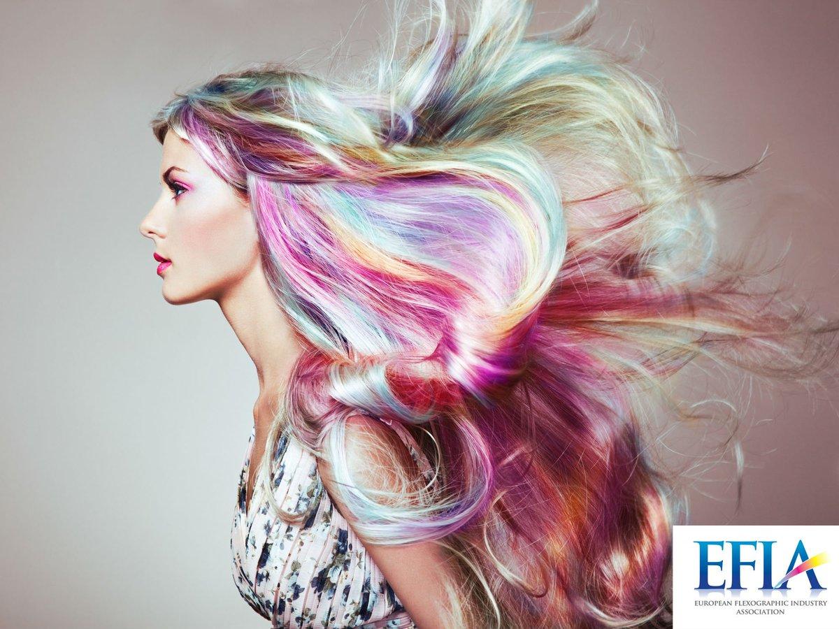 EFIA2 photo
