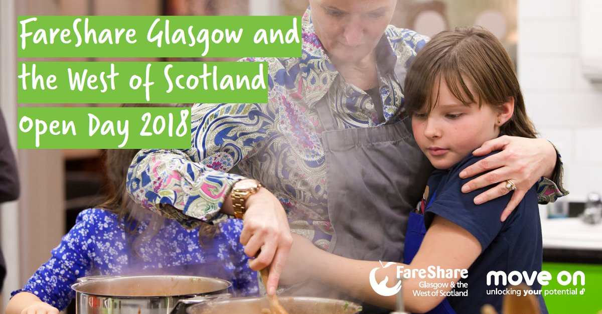 moveonscotland photo