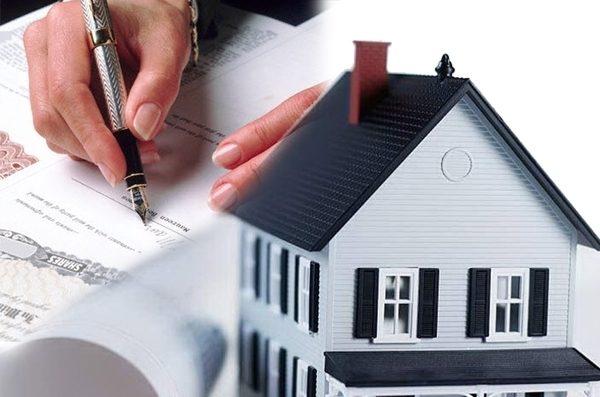 Сроки регистрации индивидуального предпринимателя в налоговой и внебюджетных фондах