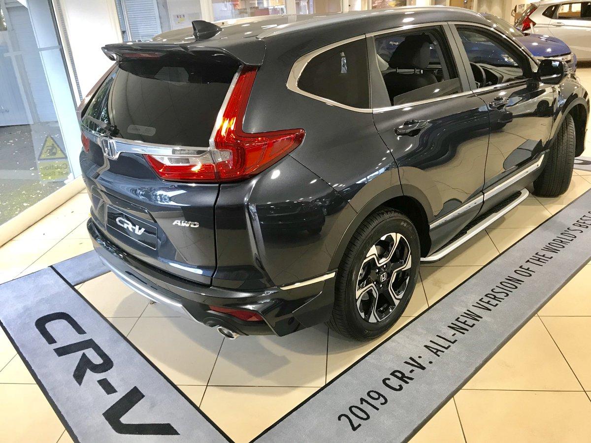 Kekurangan Honda Sr Murah Berkualitas