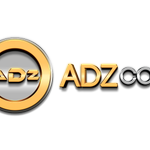 Image for the Tweet beginning: ADZcoin Masternode And Buzzex Coin