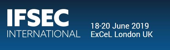 If you have an enquiry regarding #exhibiting, please use the stand booking form. The #IFSEC International team is here to help you with any enquiry that you may have about the event. ow.ly/9DuJ30lSDFs