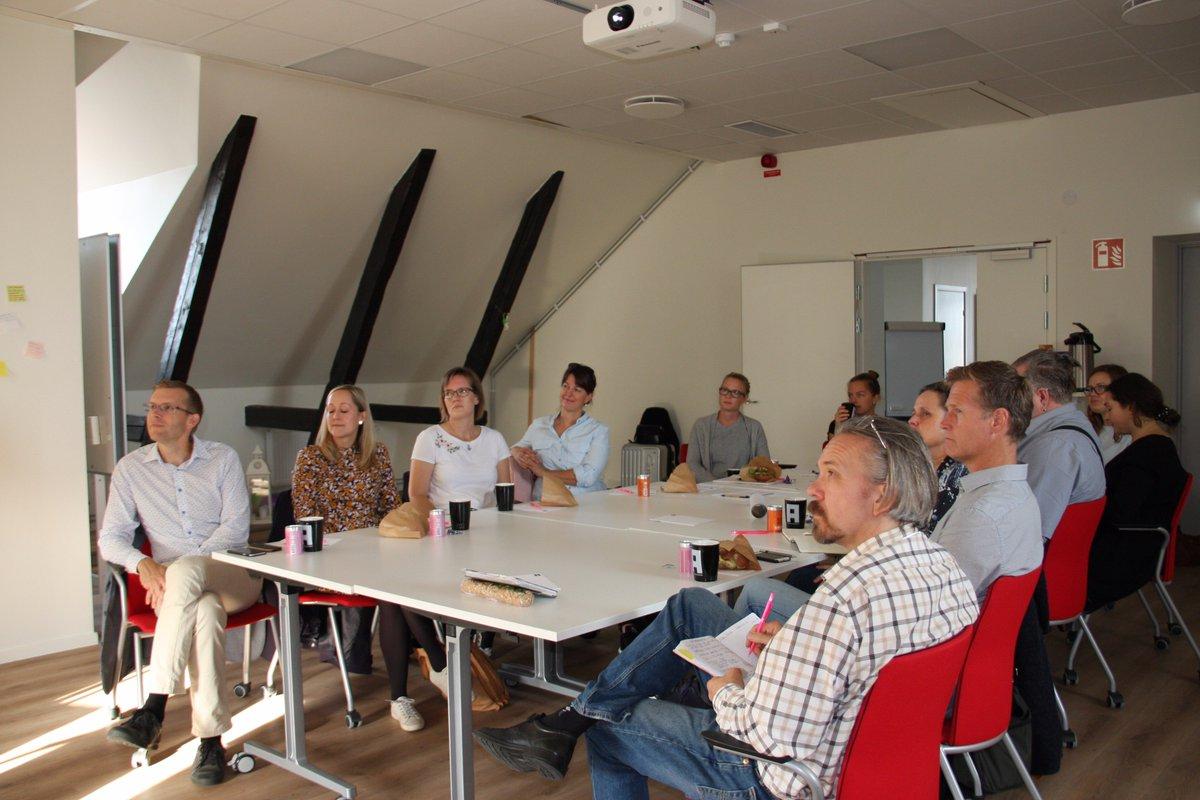 best service 5d5d6 80101 Föreläsningen gavs inom Interreg ÖKS-projektet Green Building A-Z (  HUV),  bland deltagarna fanns  EMCsweden, Varbergs Fastighets AB och Kulturmiljö  Halland ...