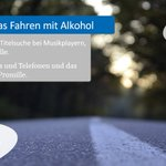 #sichermobilleben Twitter Photo