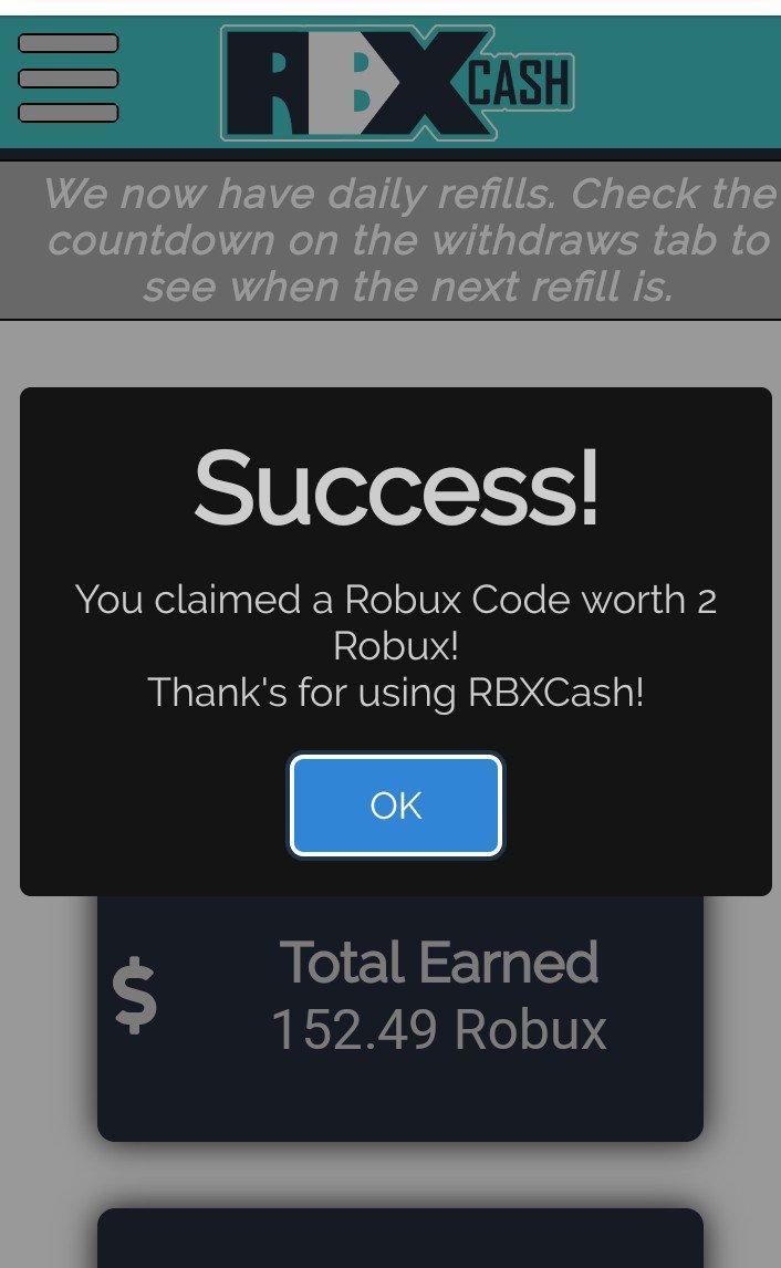 ROCash com on Twitter: