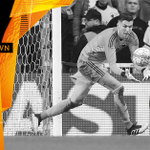 I morgen aften kan @jessejoronen nå op på 50 % clean sheets, siden han kom til klubben 🙌🏼 #fcklive #fckzen #eldk #uel