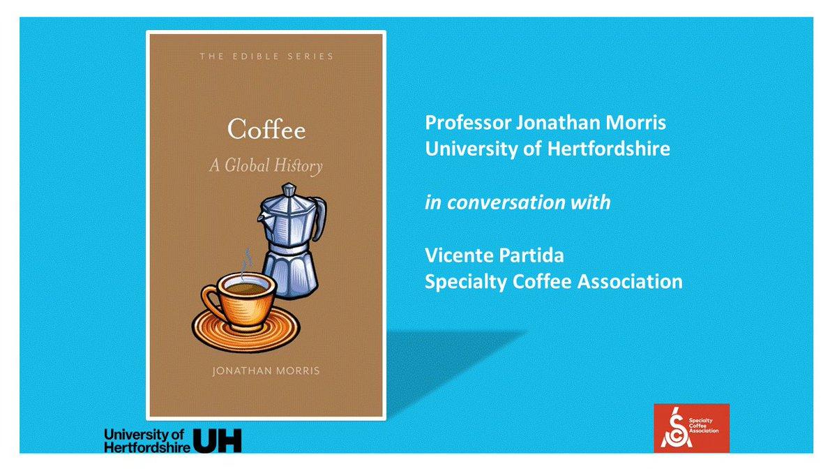 International Coffee Icocoffeeorg Twitter