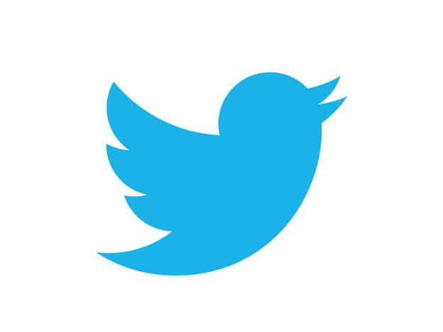 Twitter voltará a oferecer timeline organizada de forma cronológica  https://t.co/OPASkL7RHS