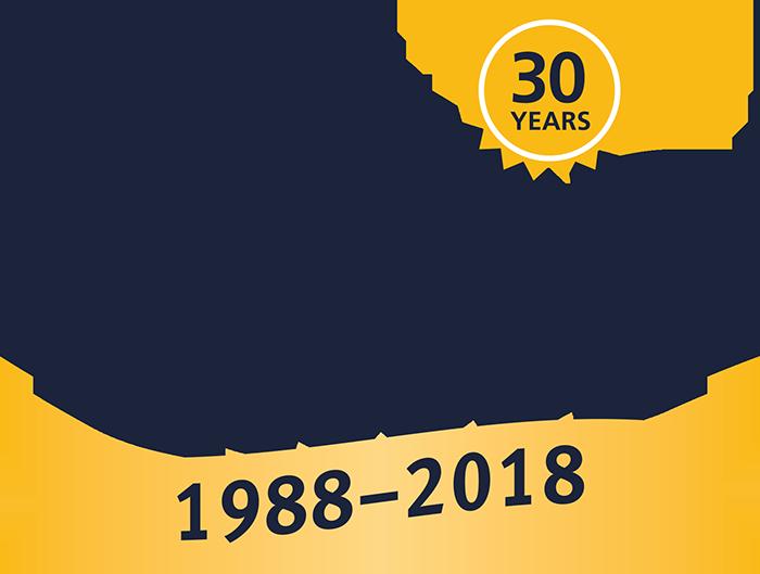 Kreller Group Krellergroup Twitter